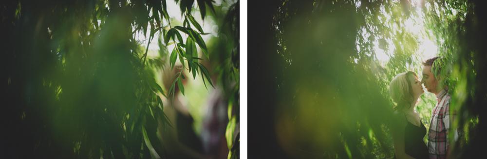 NinaLilyPhotography_PennTreatyPark_Blog44.jpg