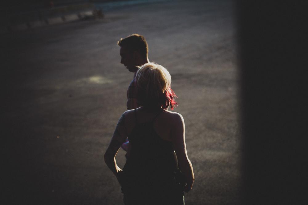 NinaLilyPhotography_PennTreatyPark_Blog75.jpg