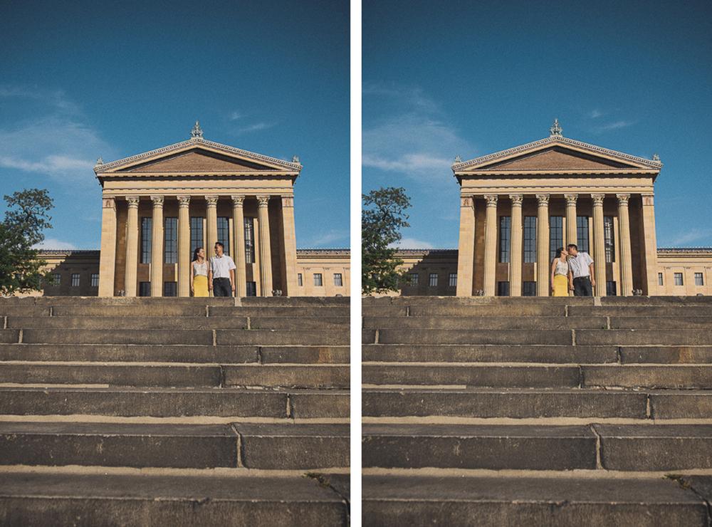 NinaLilyPhotography_PhiladelphiaArtMuseum_Blog03.jpg