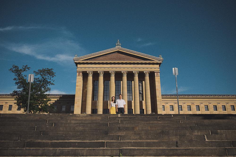 NinaLilyPhotography_PhiladelphiaArtMuseum_Blog04.jpg