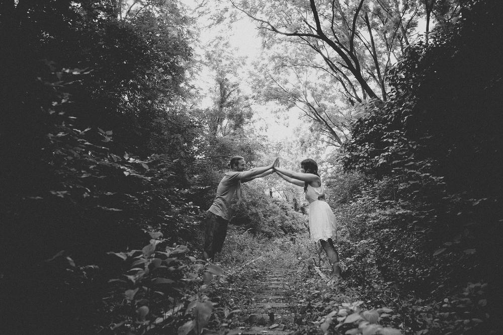 NinaLilyPhotography_BethlehemBurnsidePlantation_Blog12.jpg