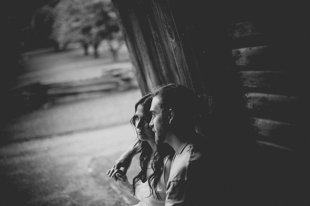 NinaLilyPhotography_BethlehemBurnsidePlantation_Blog55.jpg