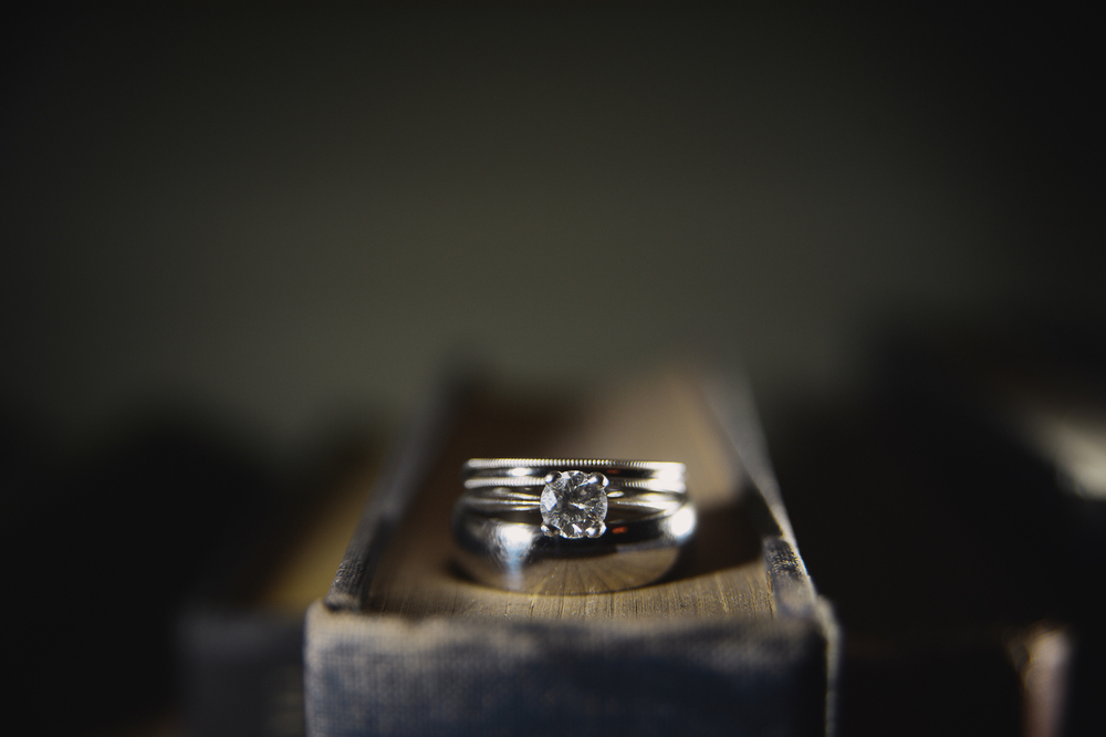 NinaLilyPhotography_AldieMansionWedding_Blog0042.jpg