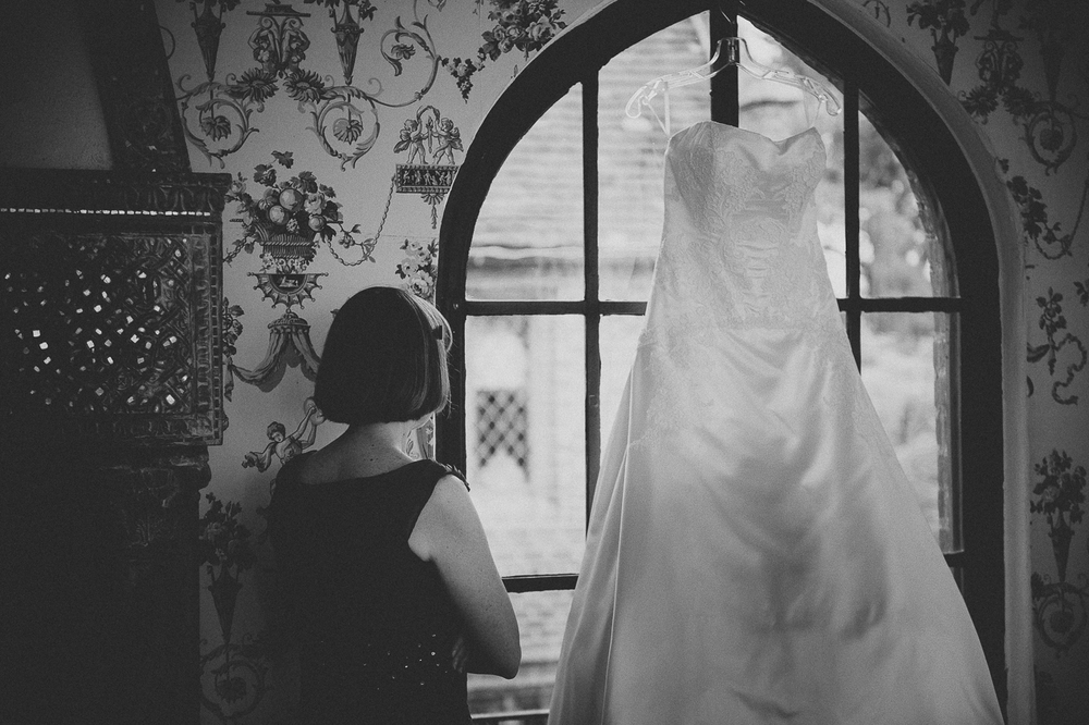 NinaLilyPhotography_AldieMansionWedding_Blog0091.jpg