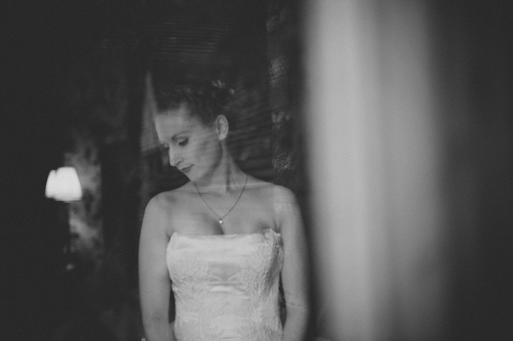 NinaLilyPhotography_AldieMansionWedding_Blog033.jpg