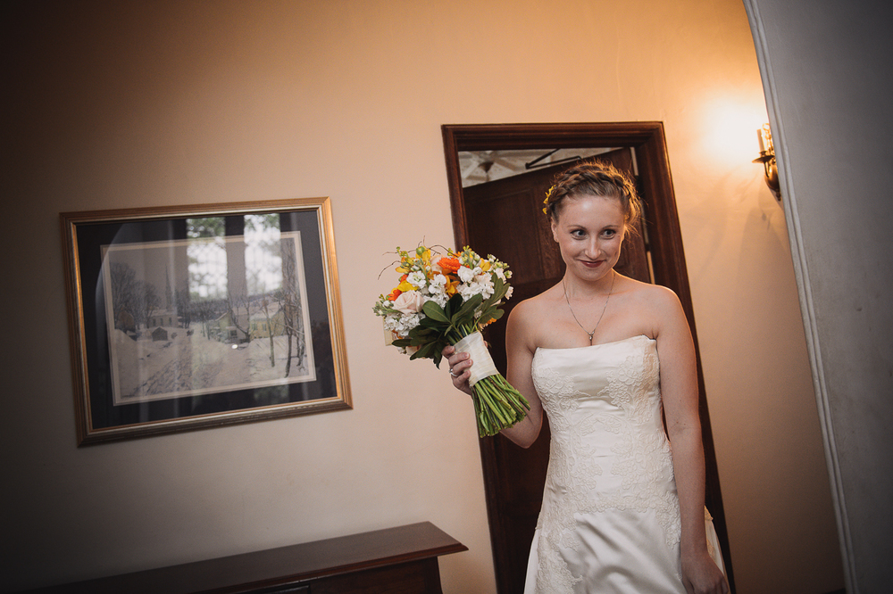 NinaLilyPhotography_AldieMansionWedding_Blog041.jpg