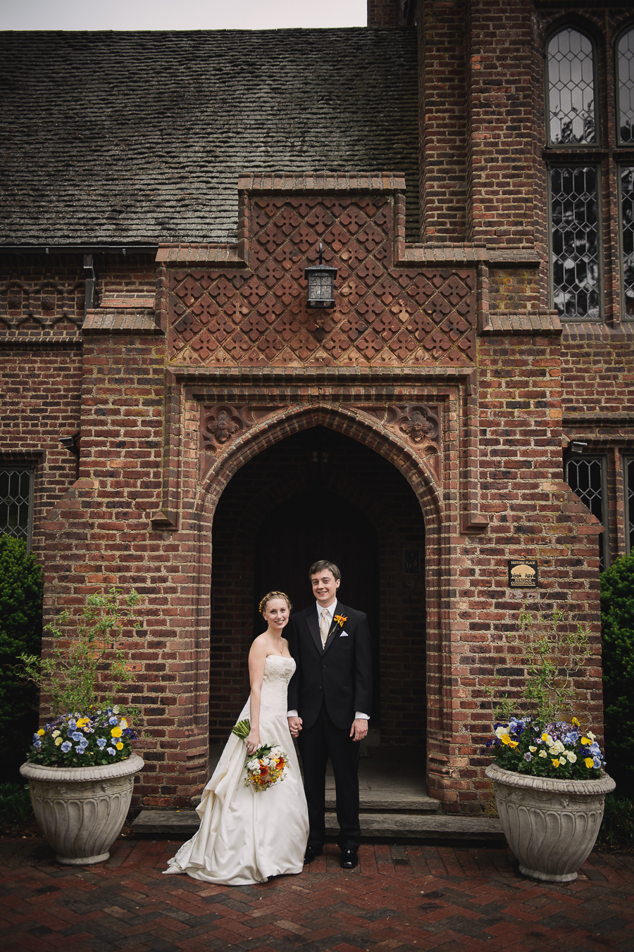 NinaLilyPhotography_AldieMansionWedding_Blog046.jpg
