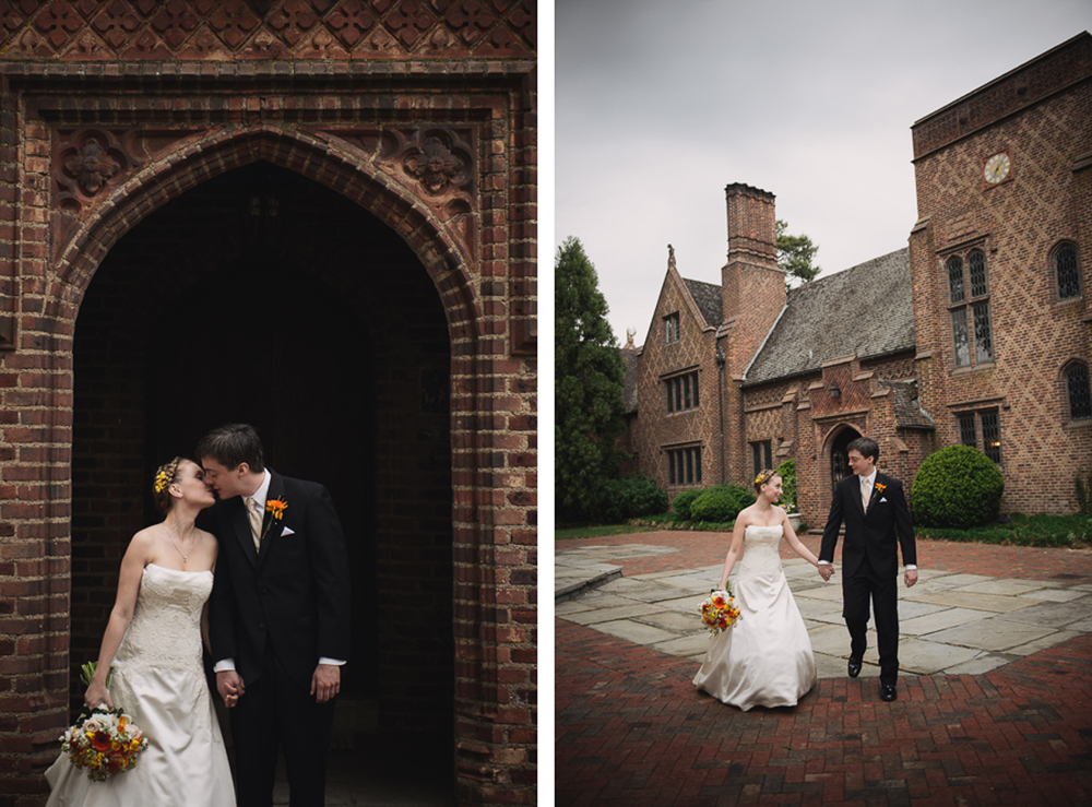 NinaLilyPhotography_AldieMansionWedding_Blog047.jpg