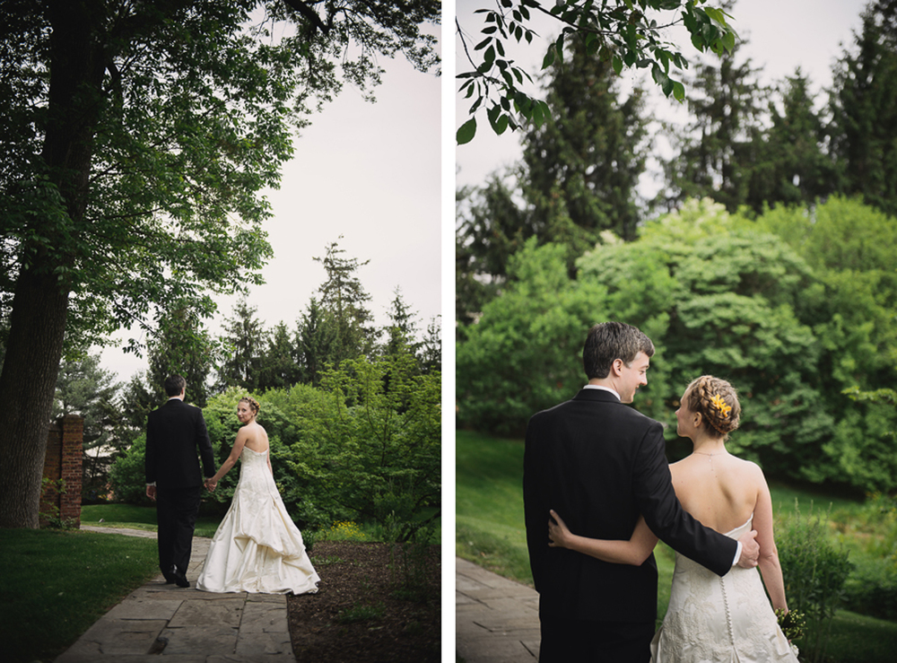 NinaLilyPhotography_AldieMansionWedding_Blog049.jpg