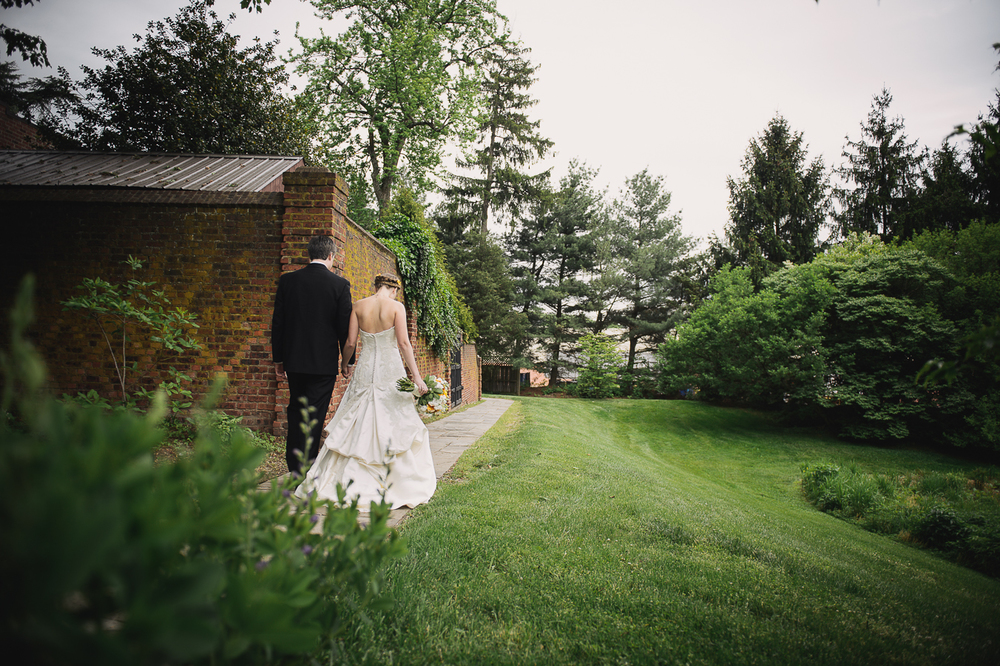 NinaLilyPhotography_AldieMansionWedding_Blog050.jpg