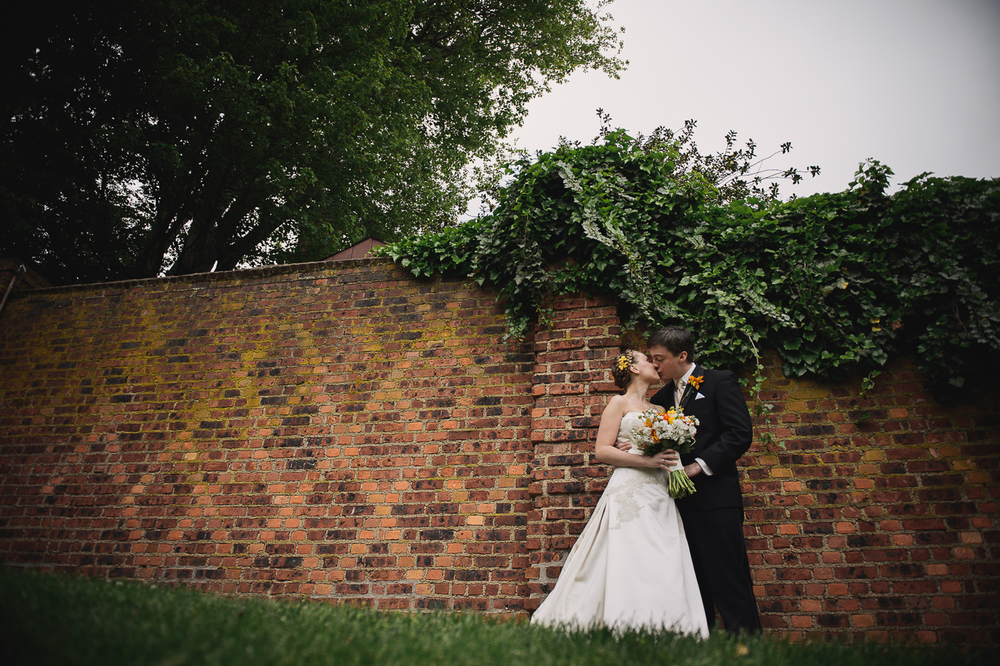 NinaLilyPhotography_AldieMansionWedding_Blog057.jpg