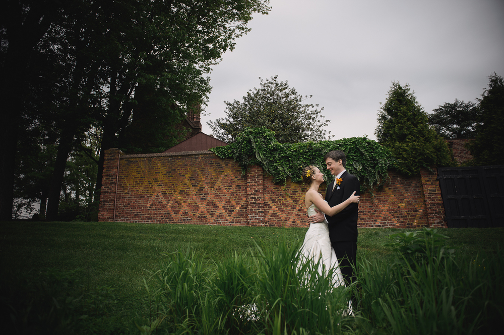 NinaLilyPhotography_AldieMansionWedding_Blog059.jpg