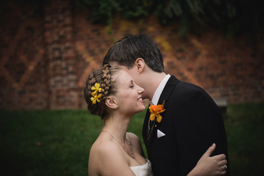NinaLilyPhotography_AldieMansionWedding_Blog060.jpg