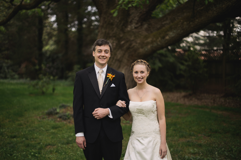 NinaLilyPhotography_AldieMansionWedding_Blog066.jpg