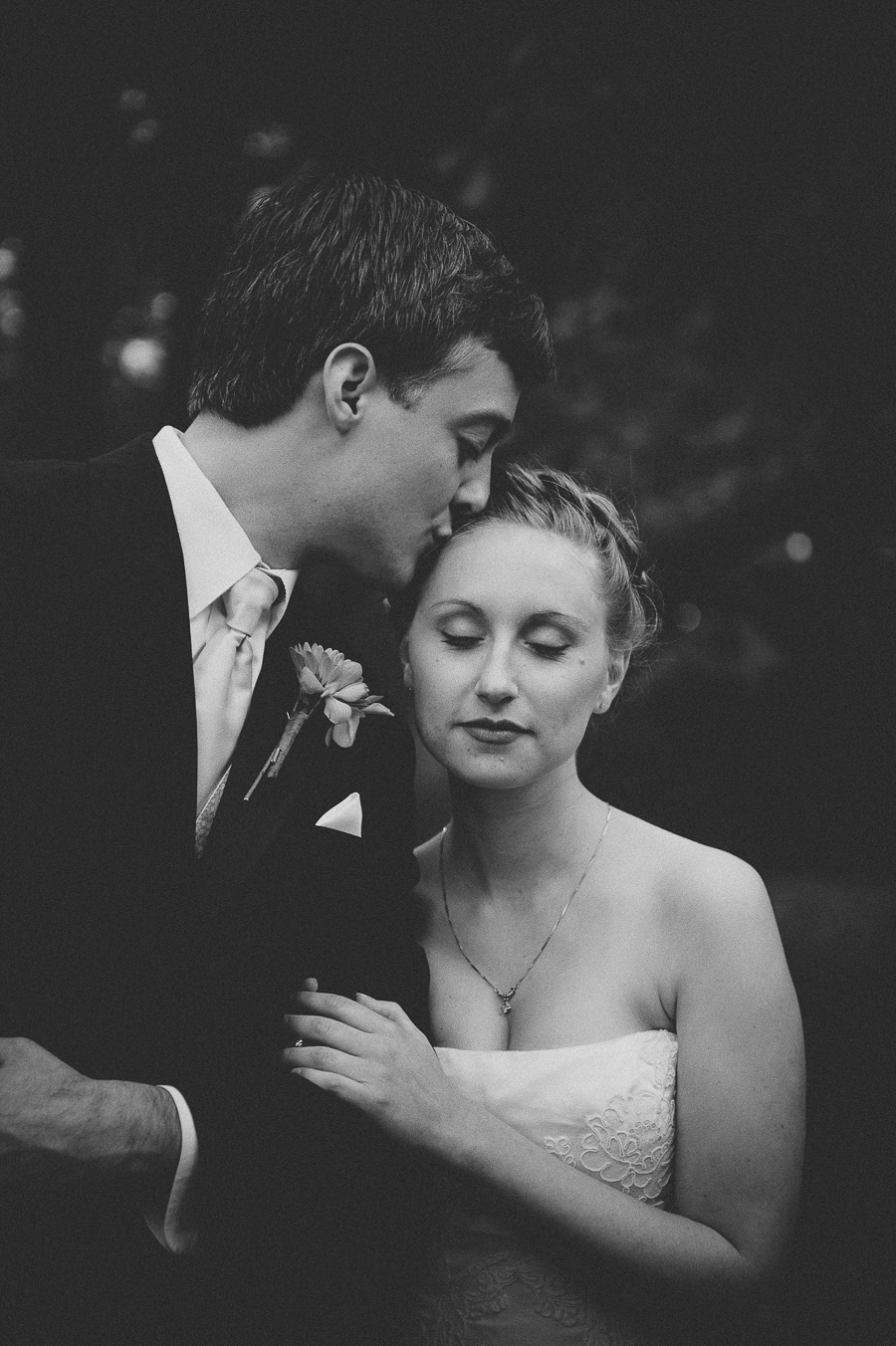 NinaLilyPhotography_AldieMansionWedding_Blog069.jpg