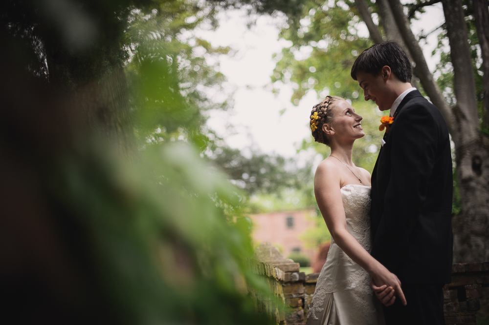 NinaLilyPhotography_AldieMansionWedding_Blog070.jpg