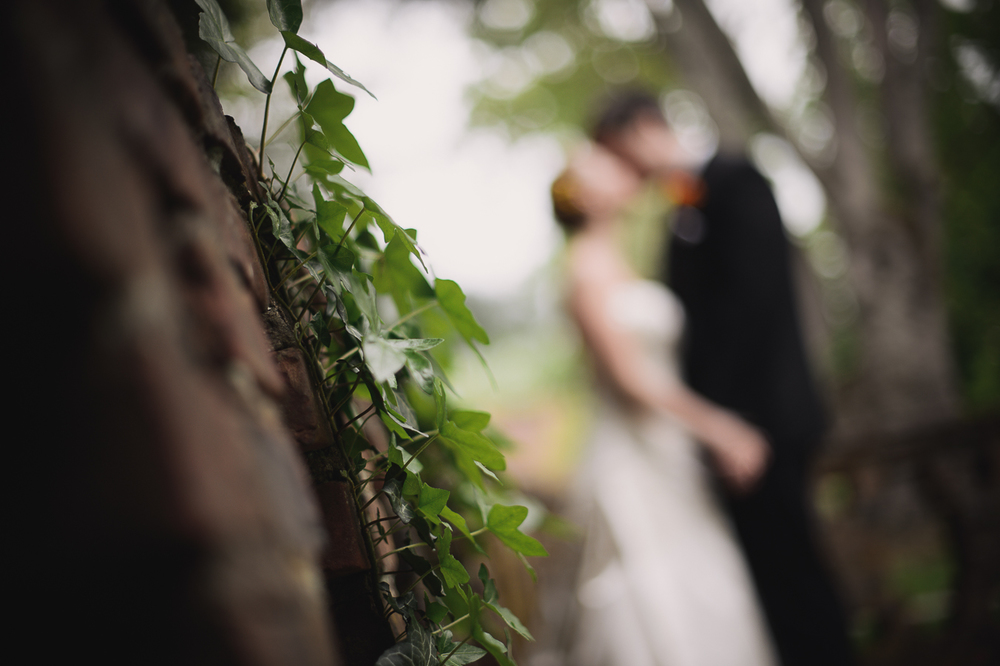 NinaLilyPhotography_AldieMansionWedding_Blog071.jpg