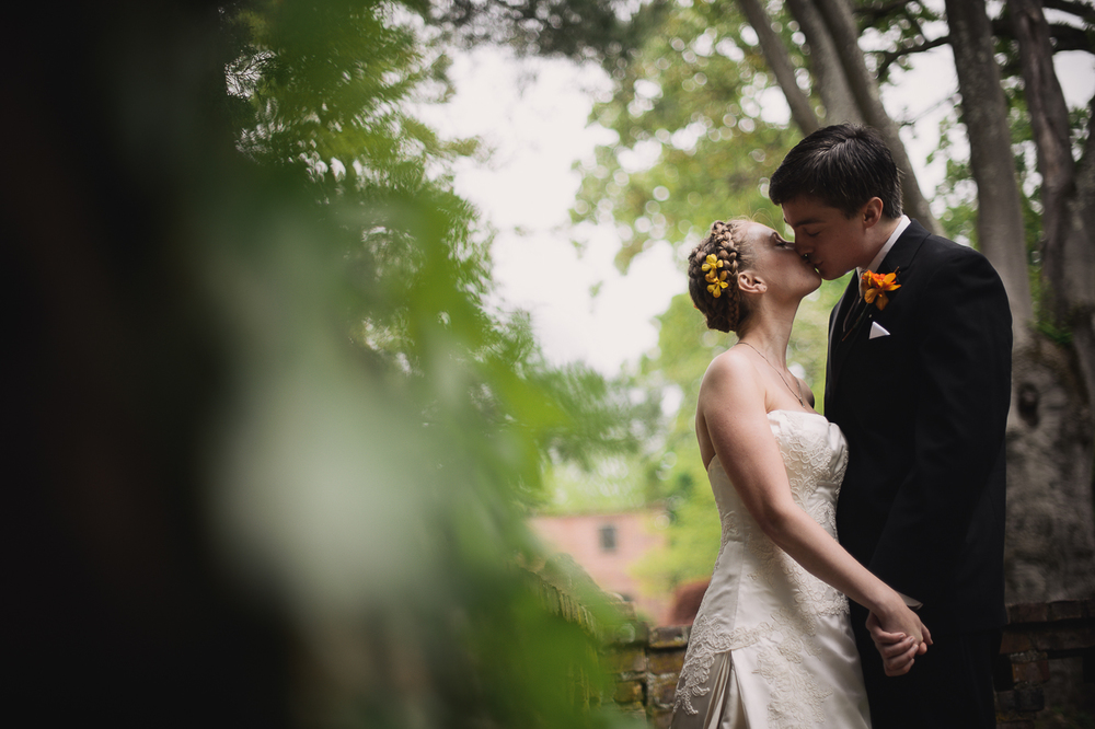 NinaLilyPhotography_AldieMansionWedding_Blog072.jpg