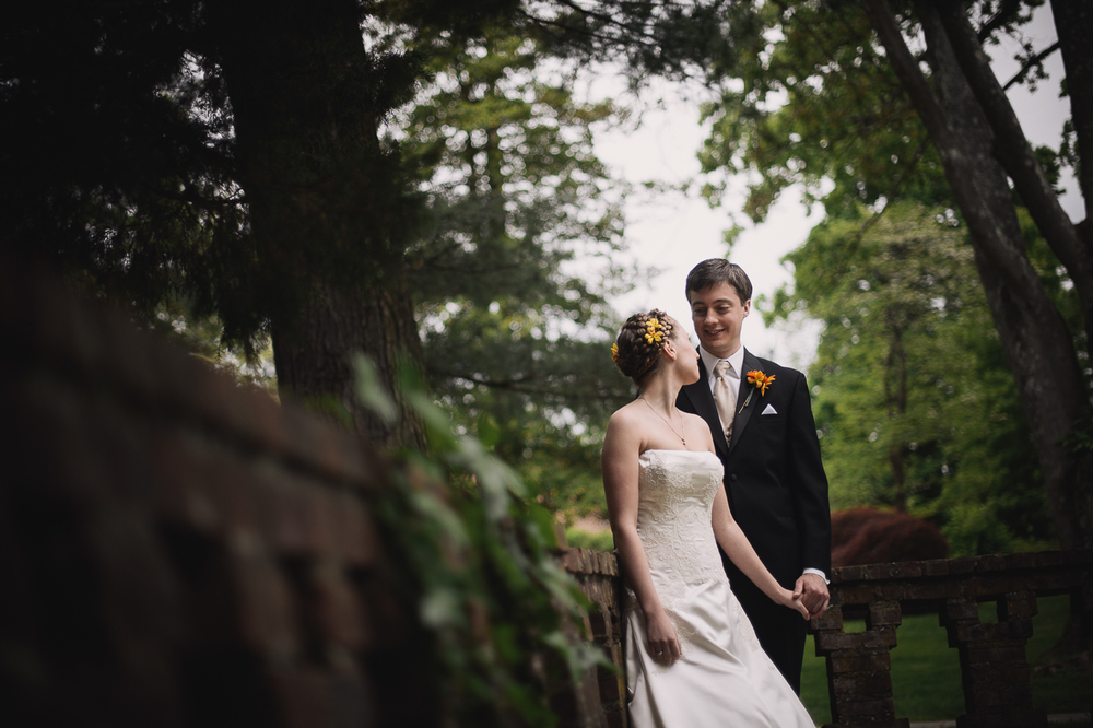 NinaLilyPhotography_AldieMansionWedding_Blog073.jpg