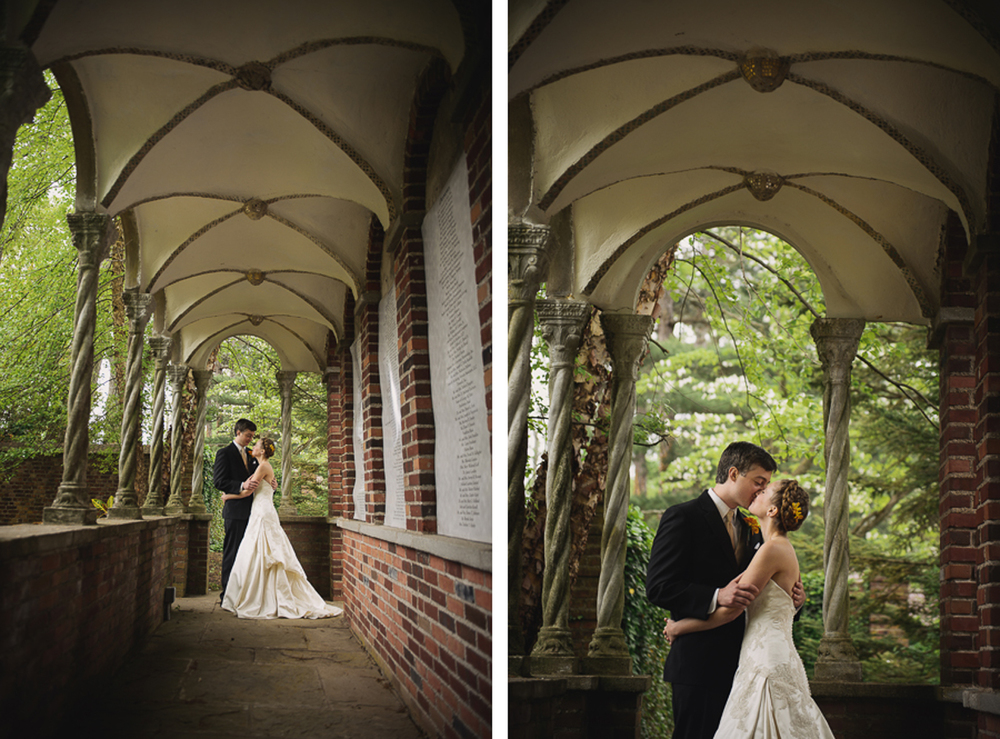 NinaLilyPhotography_AldieMansionWedding_Blog074.jpg