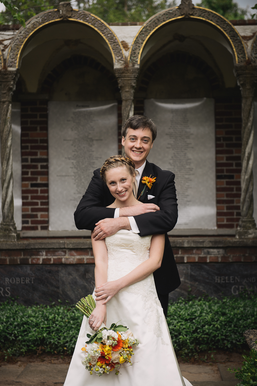 NinaLilyPhotography_AldieMansionWedding_Blog075.jpg