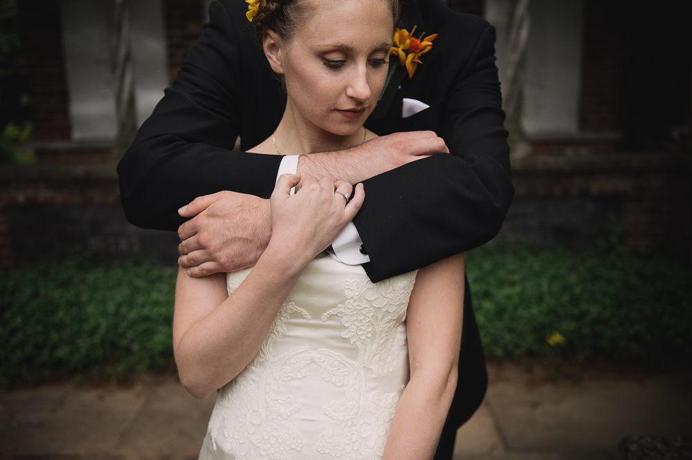 NinaLilyPhotography_AldieMansionWedding_Blog078.jpg