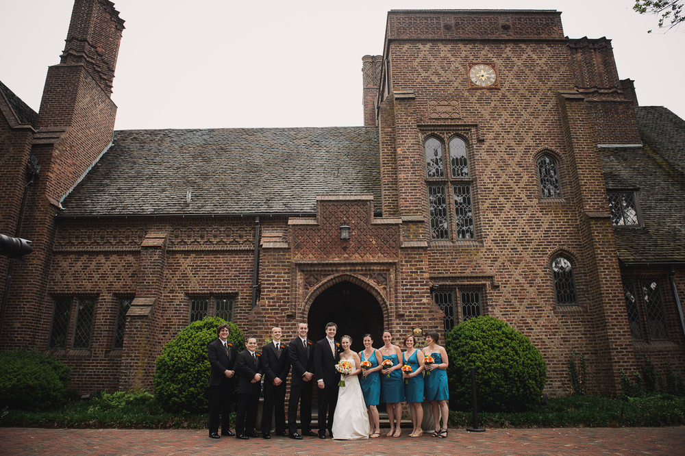 NinaLilyPhotography_AldieMansionWedding_Blog080.jpg