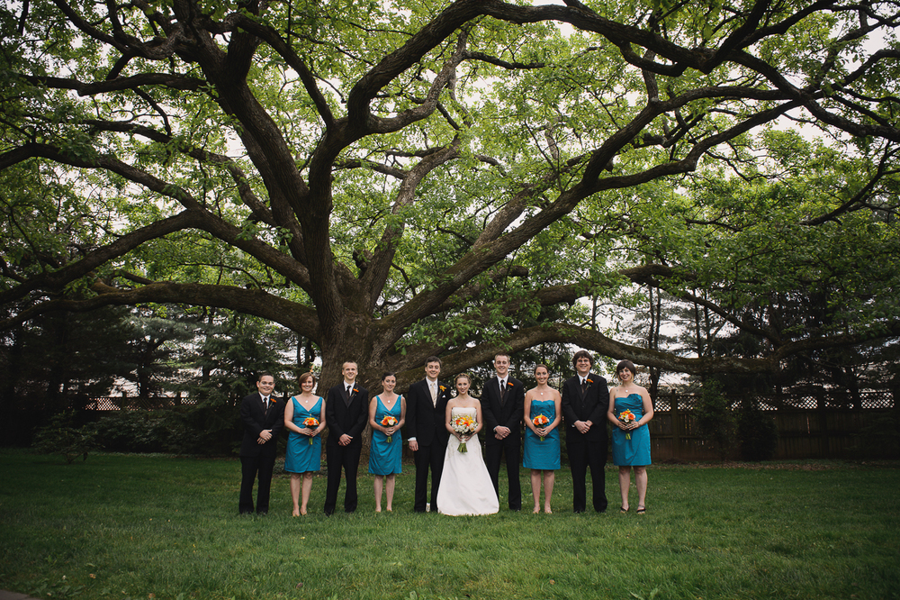 NinaLilyPhotography_AldieMansionWedding_Blog086.jpg