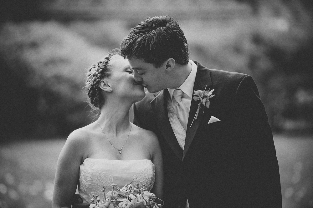 NinaLilyPhotography_AldieMansionWedding_Blog088.jpg