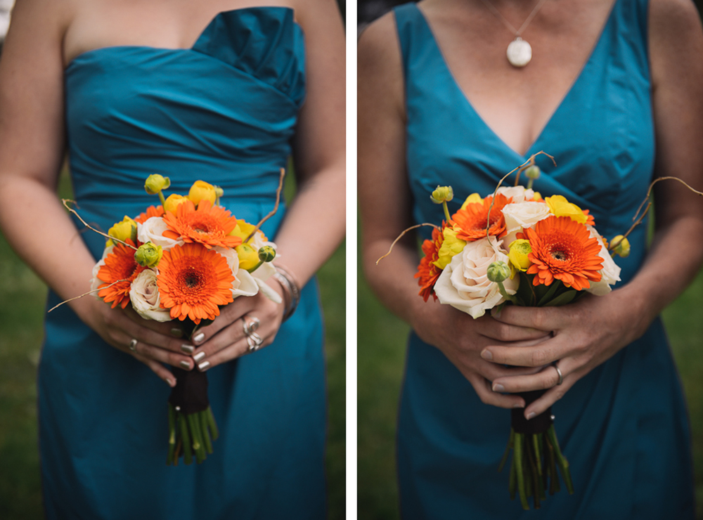 NinaLilyPhotography_AldieMansionWedding_Blog095.jpg