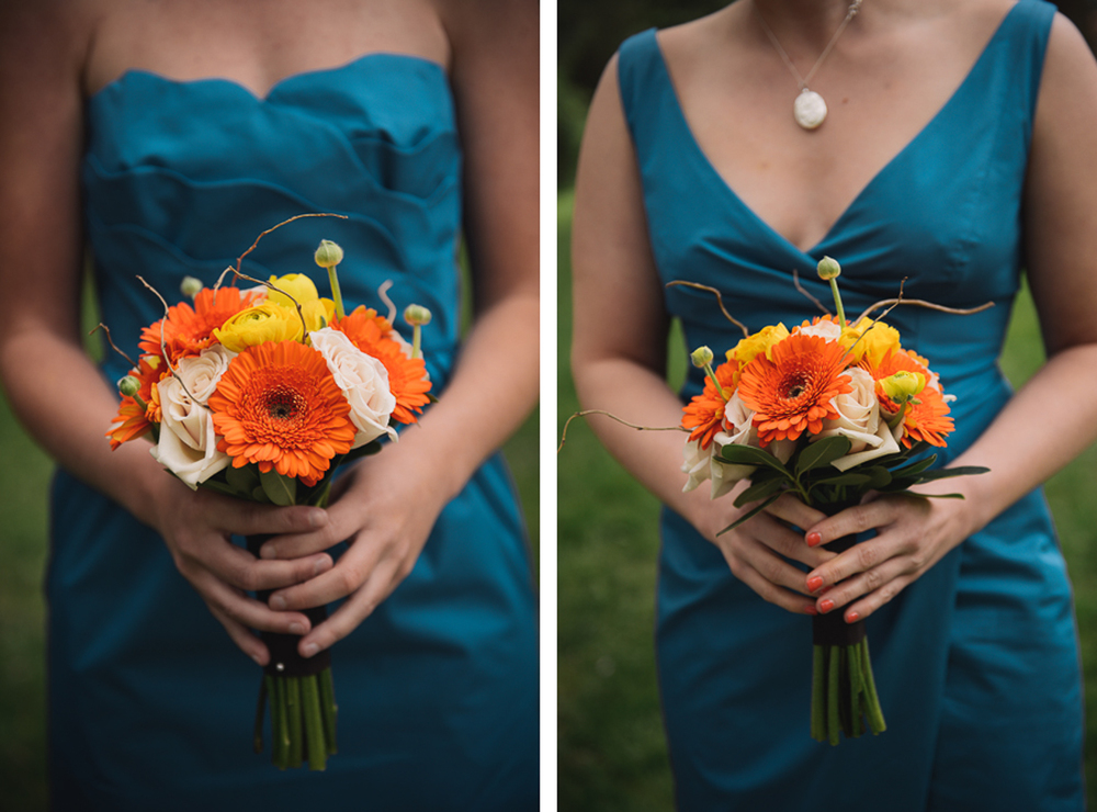 NinaLilyPhotography_AldieMansionWedding_Blog096.jpg