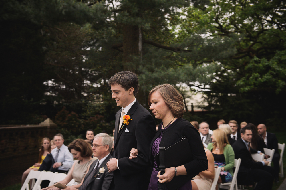 NinaLilyPhotography_AldieMansionWedding_Blog102.jpg
