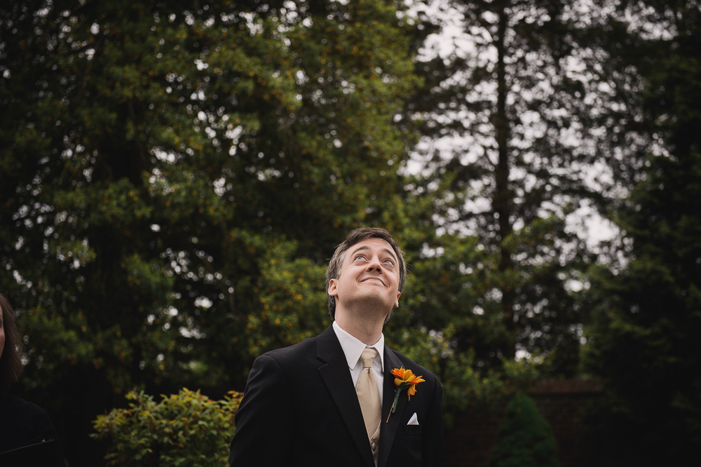 NinaLilyPhotography_AldieMansionWedding_Blog103.jpg