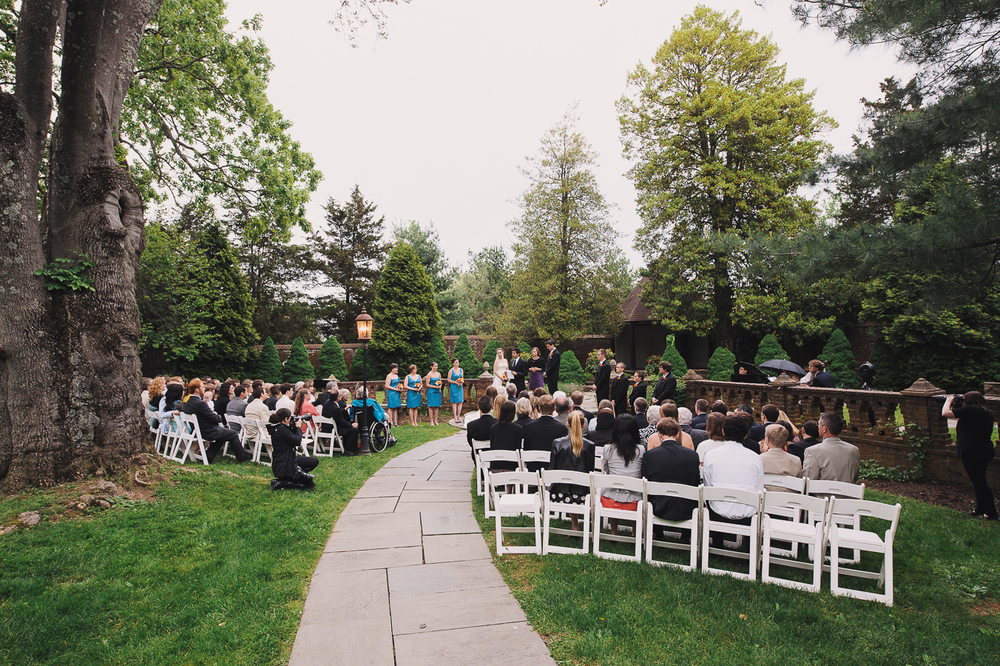 NinaLilyPhotography_AldieMansionWedding_Blog109.jpg