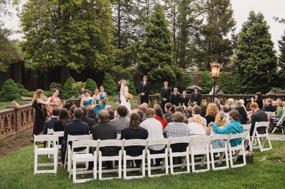 NinaLilyPhotography_AldieMansionWedding_Blog114.jpg