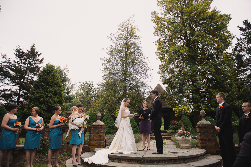 NinaLilyPhotography_AldieMansionWedding_Blog121.jpg