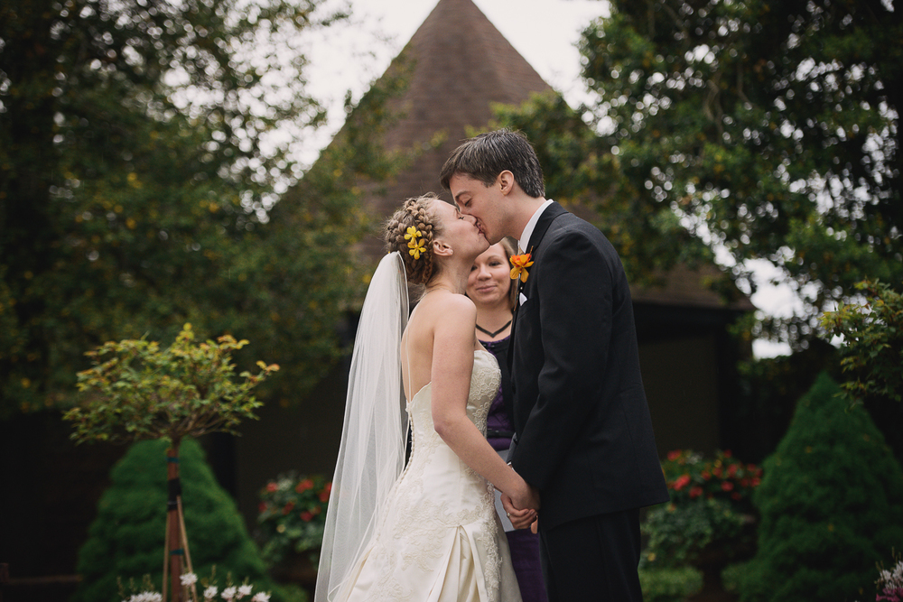 NinaLilyPhotography_AldieMansionWedding_Blog123.jpg