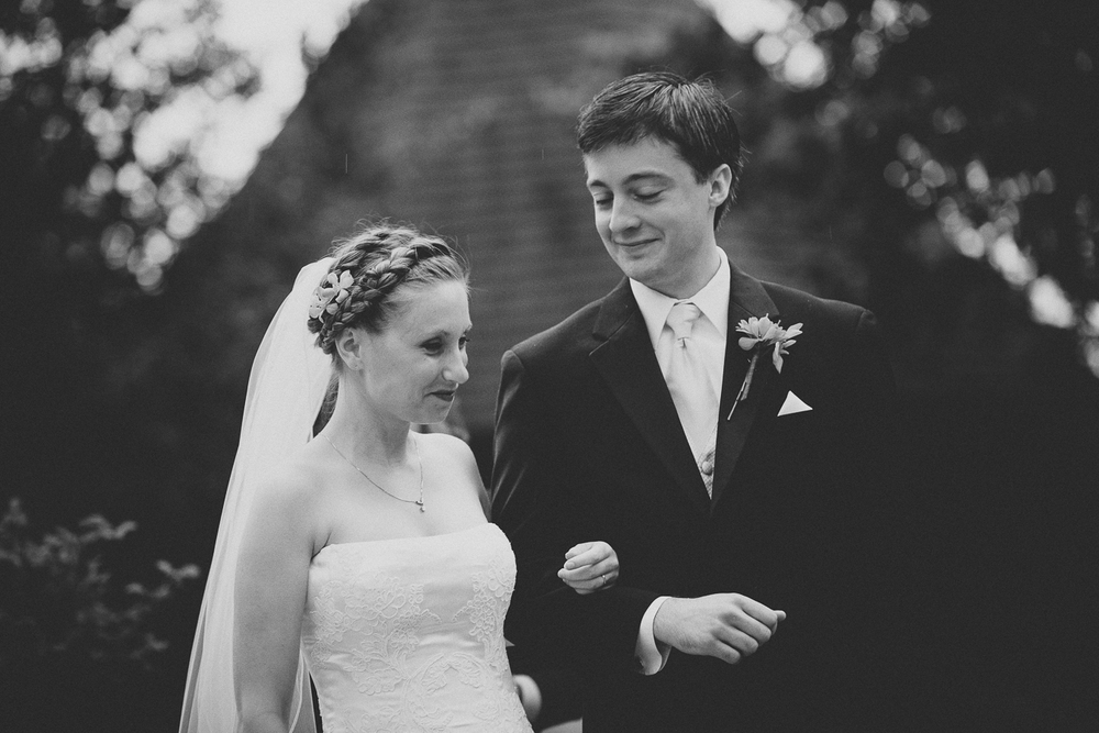NinaLilyPhotography_AldieMansionWedding_Blog124.jpg