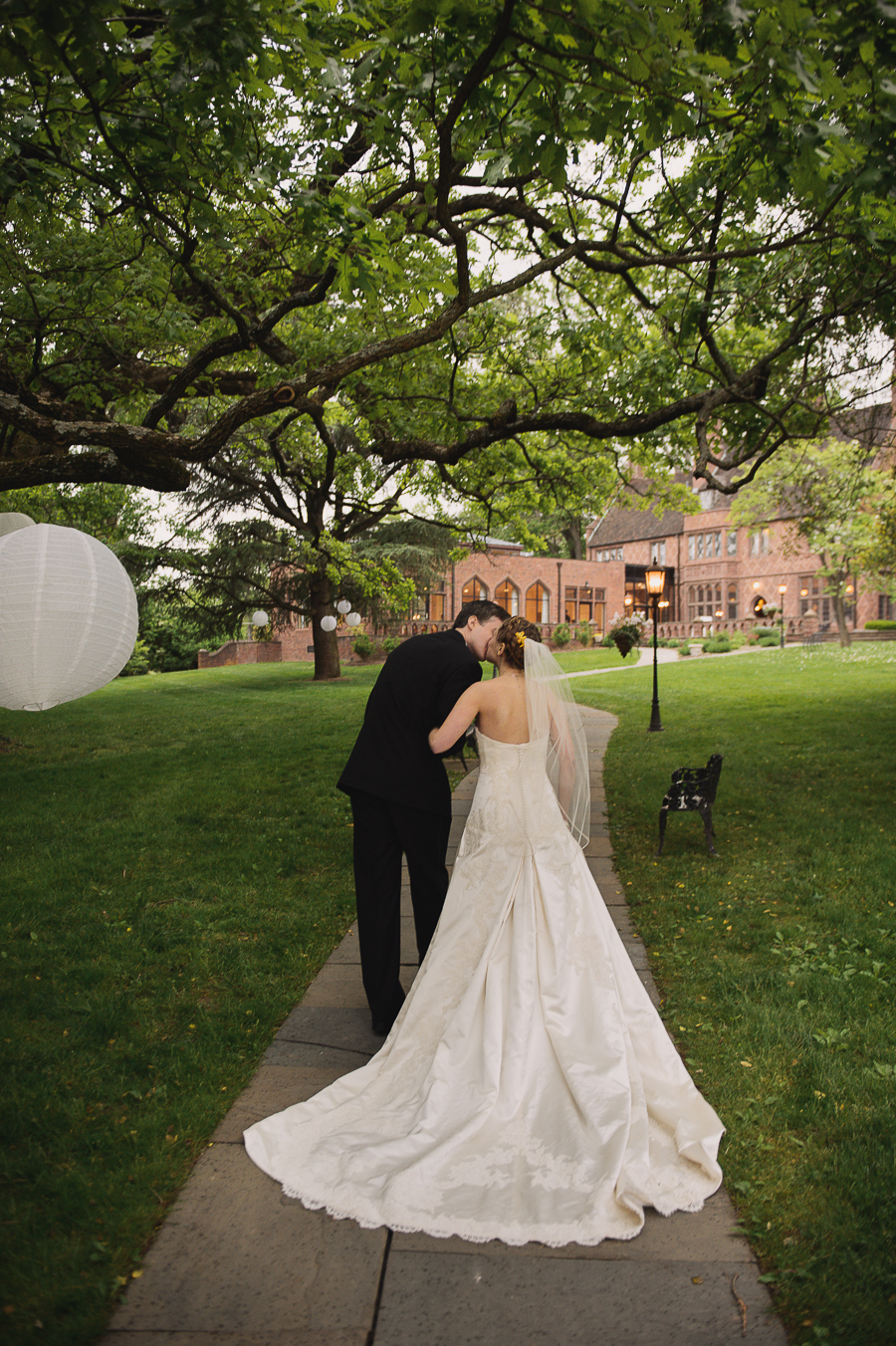 NinaLilyPhotography_AldieMansionWedding_Blog125.jpg
