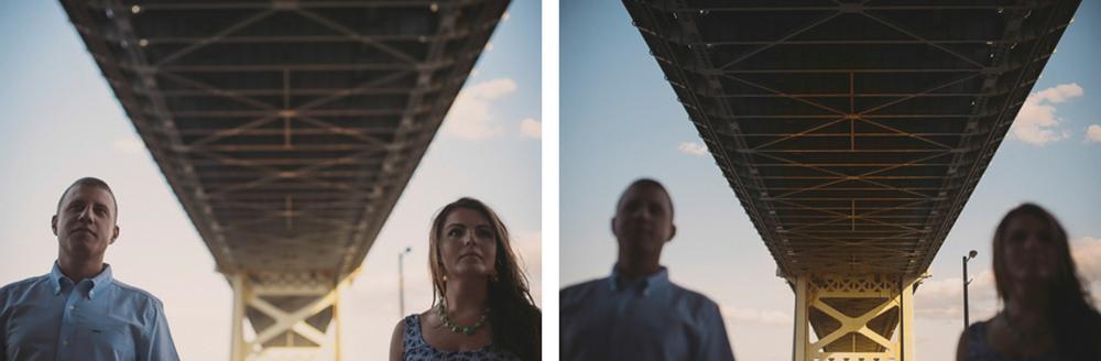 NinaLilyPhotography_PhiladelphiaEngagementSession_OstrovBlog003