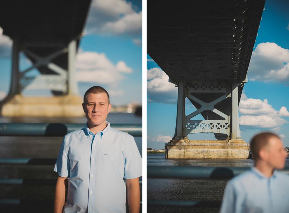 NinaLilyPhotography_PhiladelphiaEngagementSession_OstrovBlog007