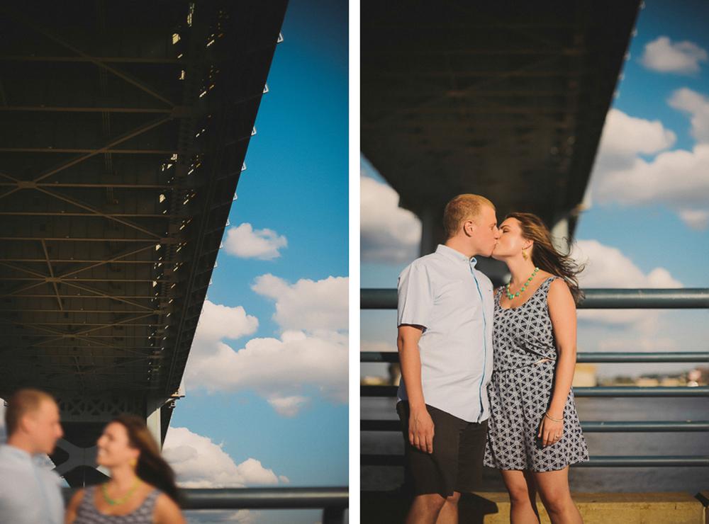 NinaLilyPhotography_PhiladelphiaEngagementSession_OstrovBlog008