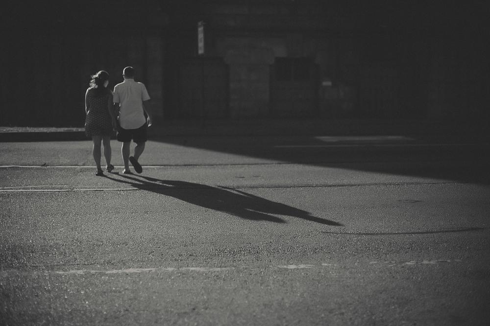 NinaLilyPhotography_PhiladelphiaEngagementSession_OstrovBlog011