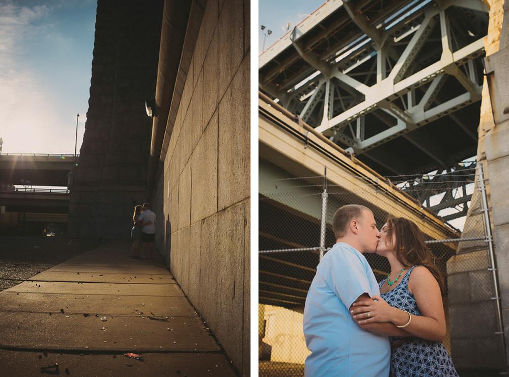 NinaLilyPhotography_PhiladelphiaEngagementSession_OstrovBlog040