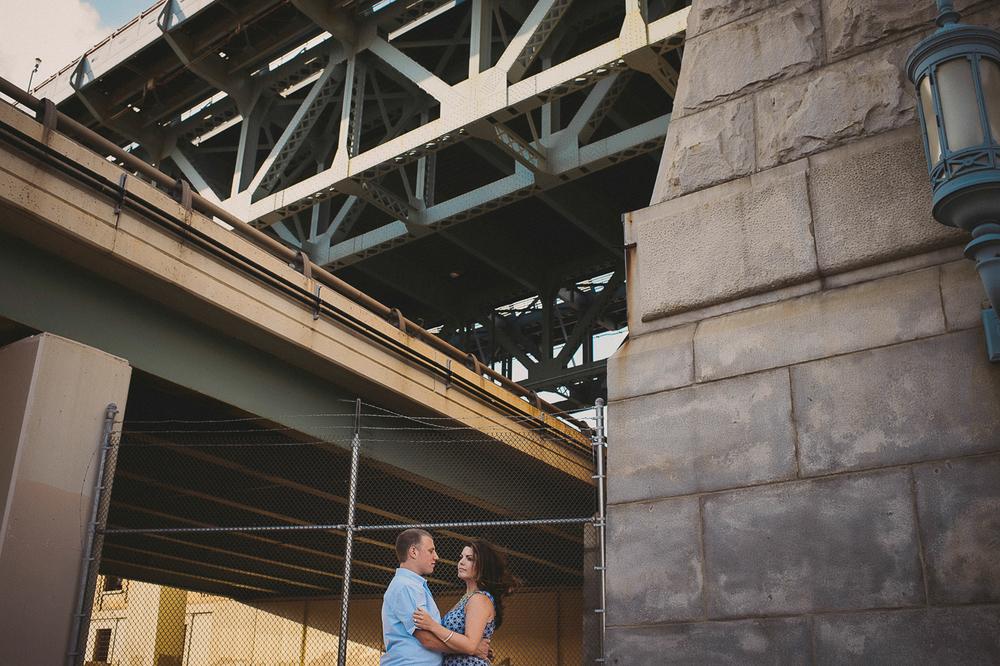 NinaLilyPhotography_PhiladelphiaEngagementSession_OstrovBlog041