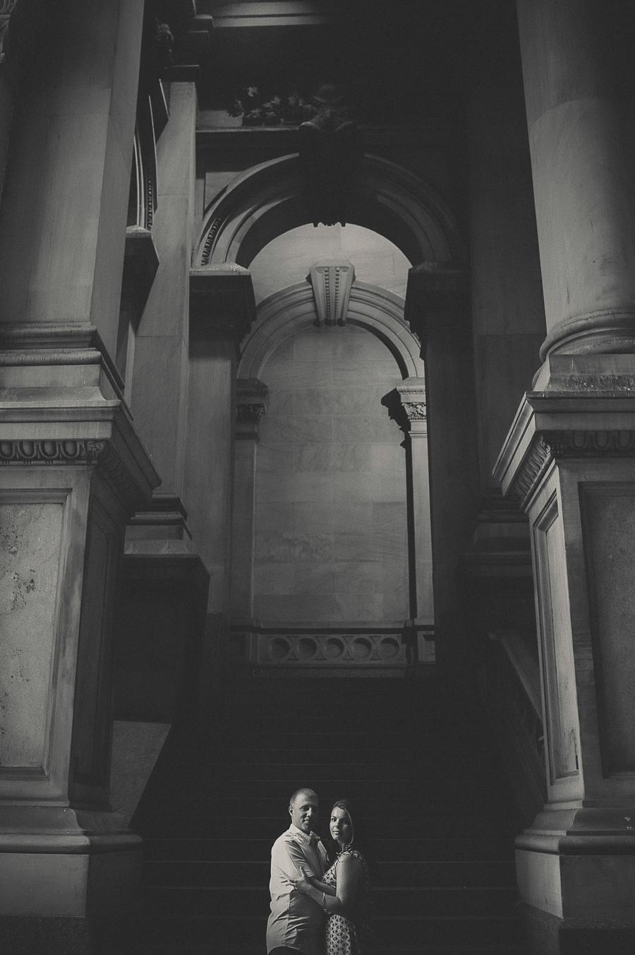 NinaLilyPhotography_PhiladelphiaEngagementSession_OstrovBlog064