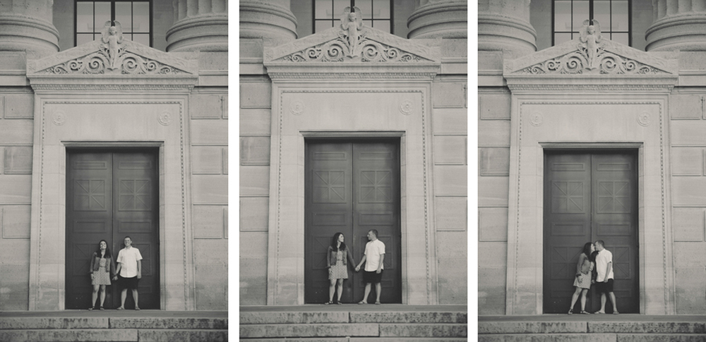 NinaLilyPhotography_PhiladelphiaEngagementSession_OstrovBlog087