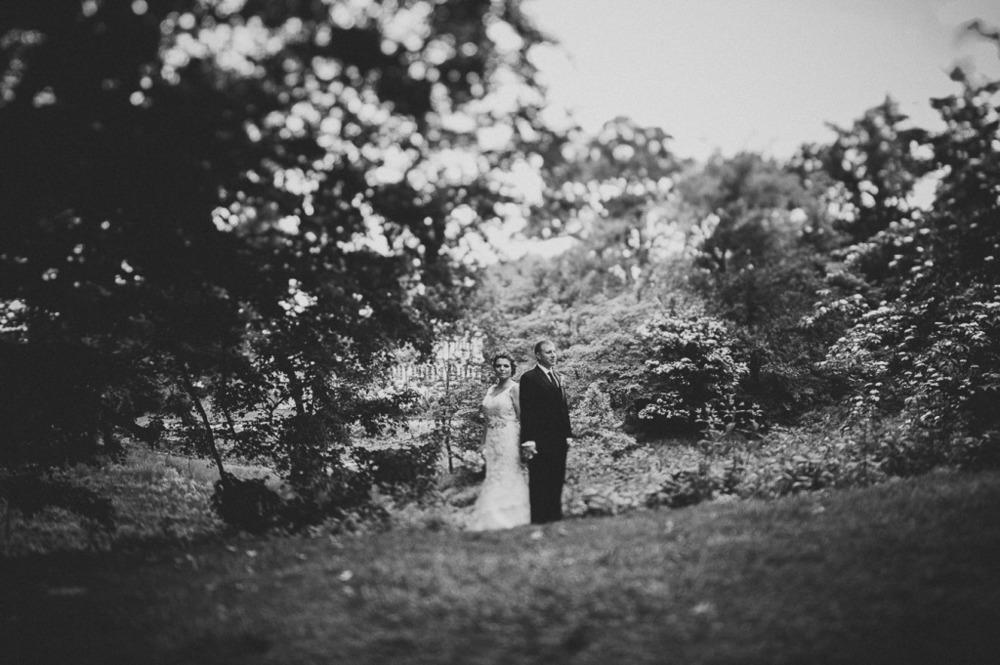 NinaLilyPhoto_StoneHouseWedding_DeMaioBlog053