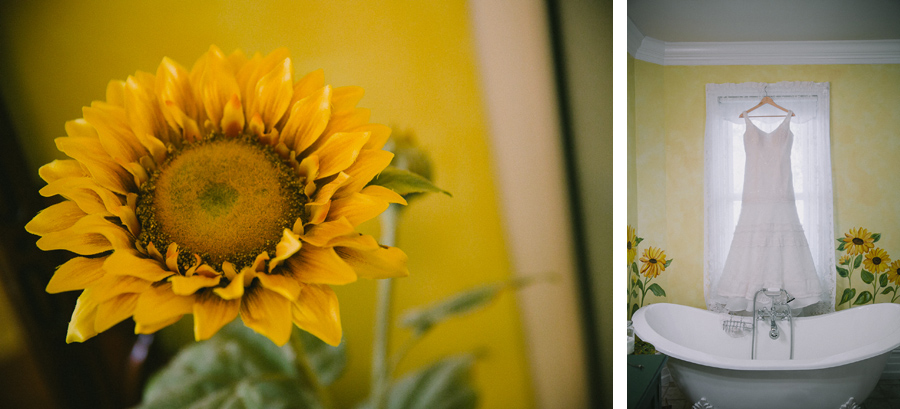 NinaLilyPhotography_LockridgeParkWedding_Blog04