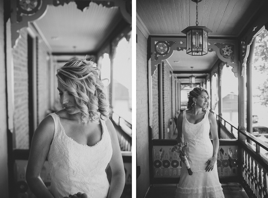 NinaLilyPhotography_LockridgeParkWedding_Blog13